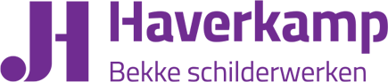 Bekke Schilderwerken Logo